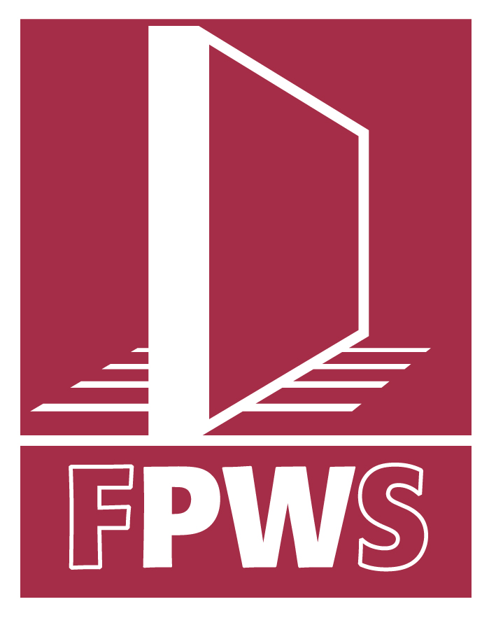 FPWS-LOGO-RED-JPEG-2